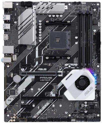 asus-prime-x570-p-hardware-vongur