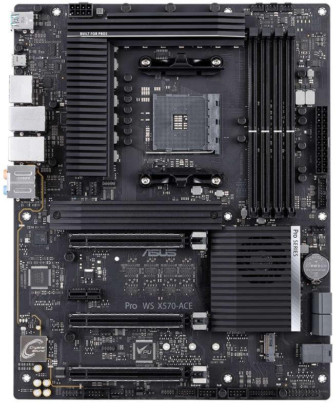 asus-pro-ws-x570-ace-hardware-vonguru