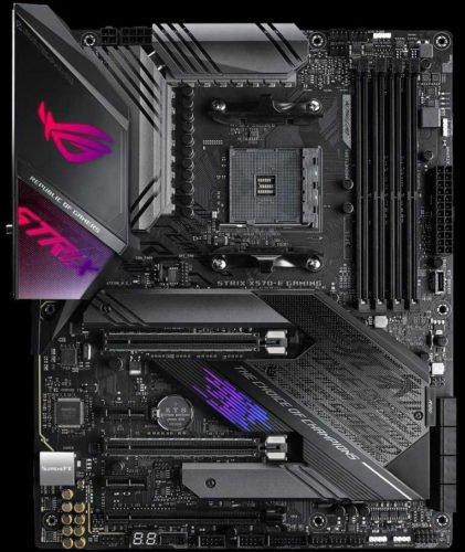 asus-rog-strix-x570-e-gaming-hardware-vonguru