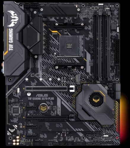 asus-tuf-x570-plus-gaming-hardware-vonguru