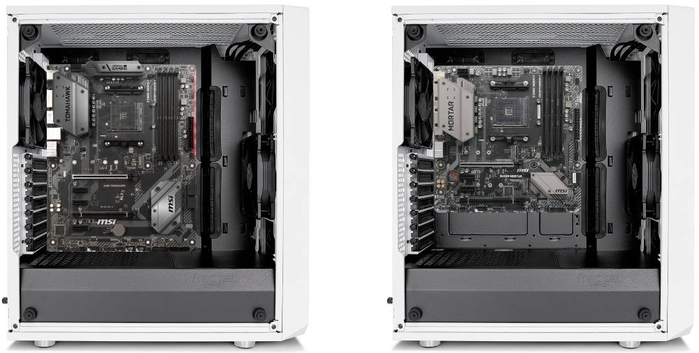 atx-vs-matx-hardware-vonguru