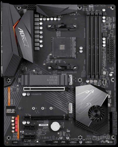 gigabyte-x570-aorus-elite-hardware-vonguru