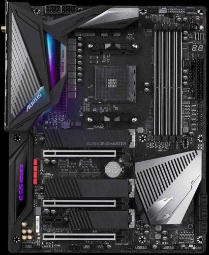 gigabyte-x570-aorus-master-hardware-vonguru