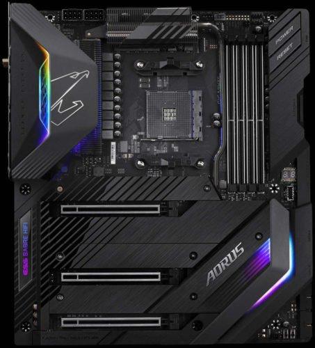 gigabyte-x570-aorus-xtreme-hardware-vonguru