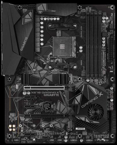 gigabyte-x570-gaming-x-hardware-vonguru