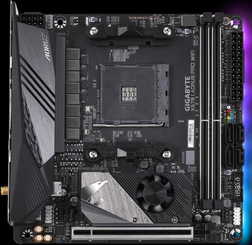 gigabyte-x570-i-aorus-pro-wifi-hardware-vonguru