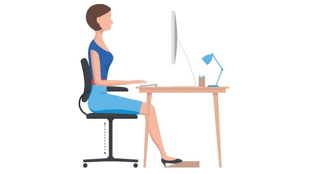 hauteur-bureau-et-position-clavier-lifestyle-vonguru