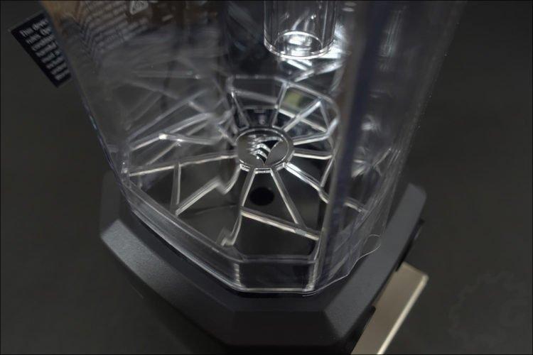 Corsair Hydro X Series XD5 RGB pompe et réservoir