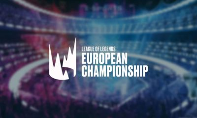 LEC playoffs summer split League of Legends jeux vidéos Vonguru