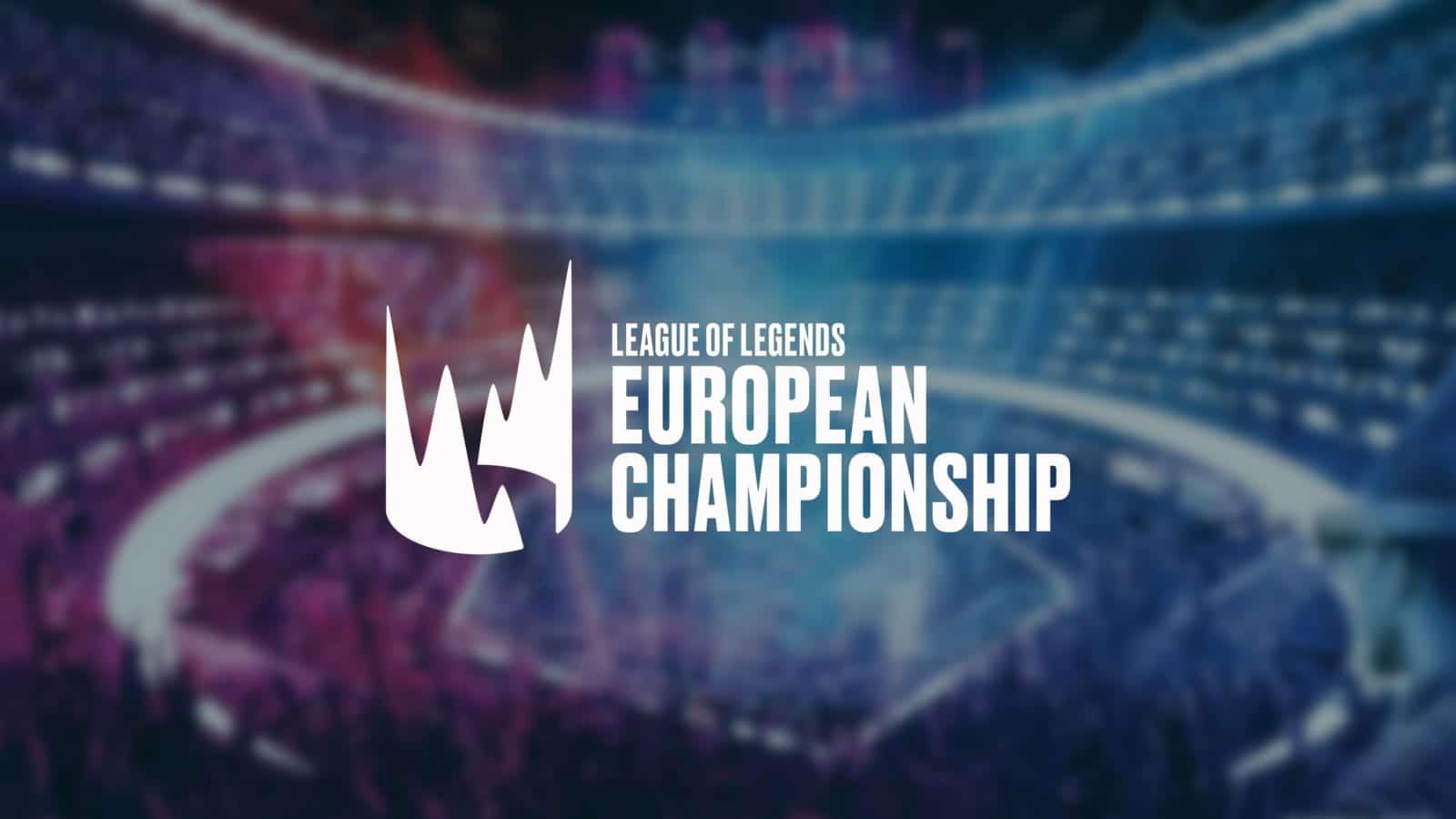 LEC playoffs summer split League of Legends jeux vidéos Vonguru