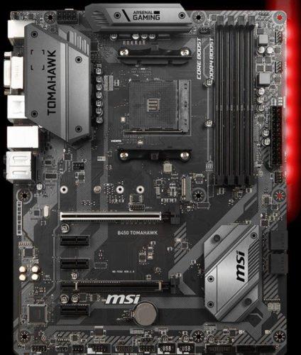 msi-b450-tomahawk-hardware-vonguru