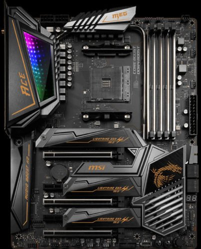 msi-meg-x570-ace-hardware-vonguru