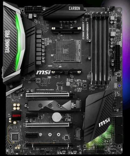 msi-x470-gaming-pro-carbon-hardware-vonguru