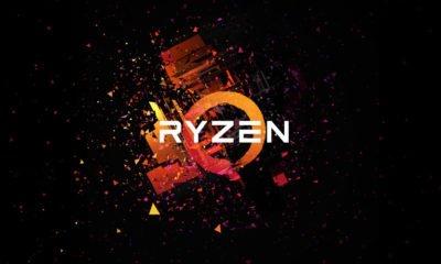 ryzen-3000-carte-meres-une-hardware-vonguru