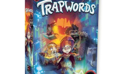 Trapwords cge iello
