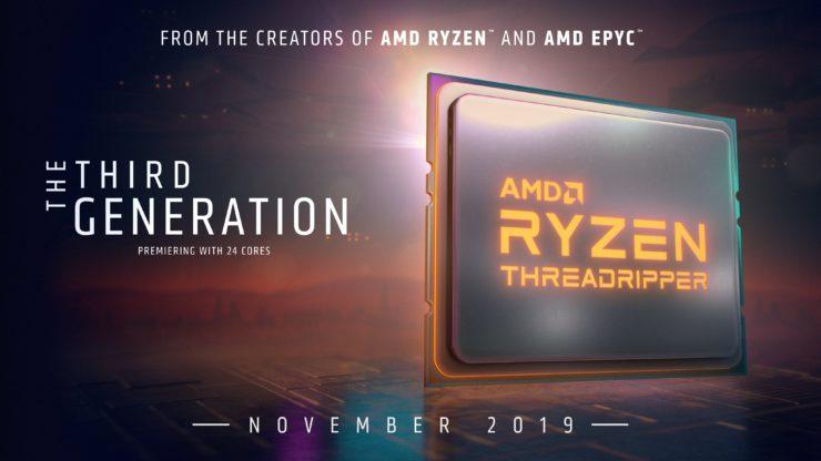 Ryzen-Threadripper-3000-
