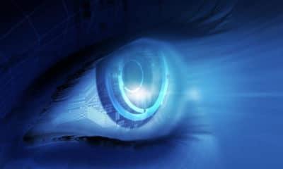lumière bleue et fatigue visuelles sont ils des problèmes de santé ?