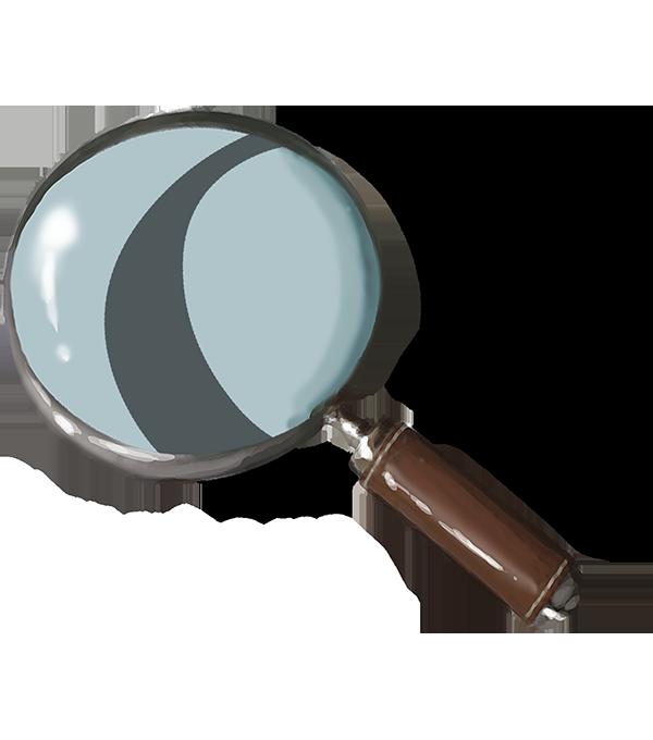 Sherlock Q System