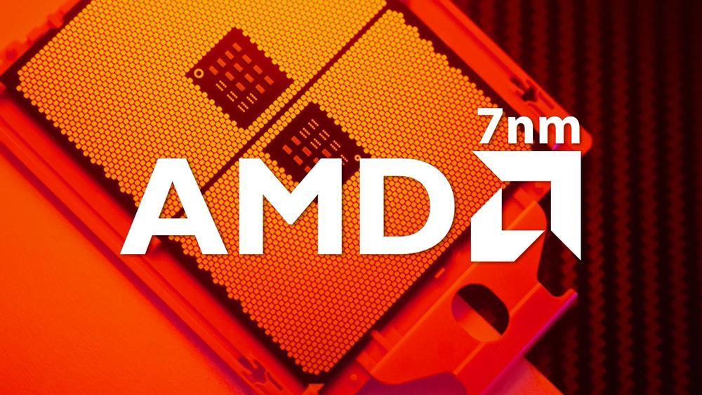 AGESA 1.0.0.4 AMD Ryzen 3000