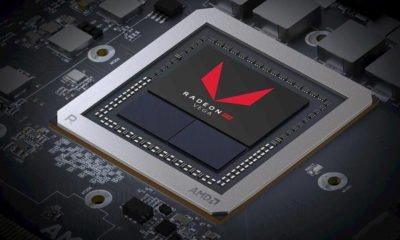 AMD APU Zen 2
