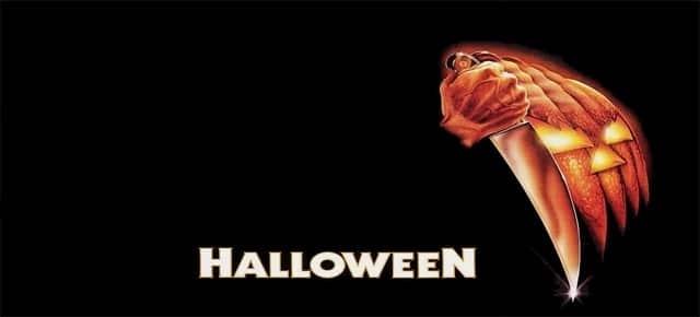 team vg halloween vonguru