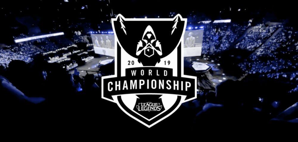 image couverture finale worlds 2019 esport vonguru