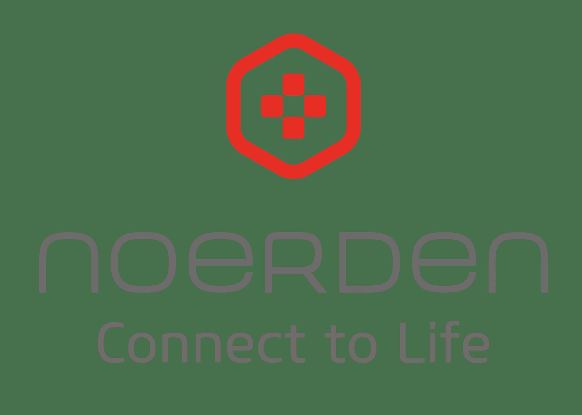 NOERDEN MONTRE CONNECTEE