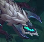 dragon ancestral pré-saison 10 jeux vidéo vonguru