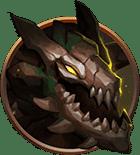 dragon des montagnes pré-saison 10 jeux vidéo vonguru