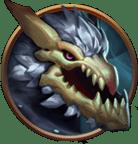 dragon des nuages pré-saison 10 jeux vidéo vonguru