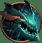 dragon des océans pré-saison 10 jeux vidéo vongurupré-saison 10 jeux vidéo vonguru