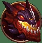 dragon infernal pré-saison 10 jeux vidéo vonguru