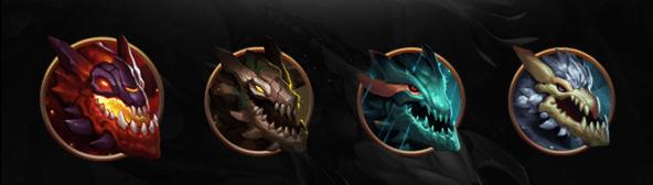 dragons pré saison 10 jeux vidéo vonguru