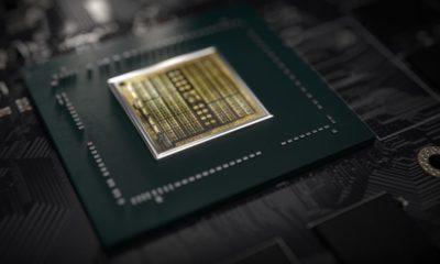 NVIDIA baisse les prix des GTX 1650 et GTX 1660