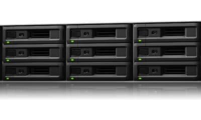 SA3200D : une solution de protection en entreprise