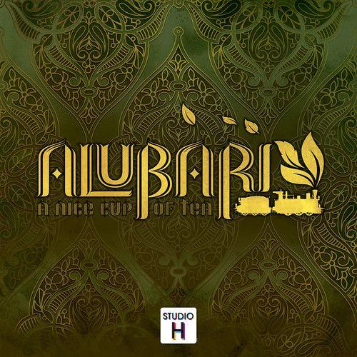 Alubari Studio H