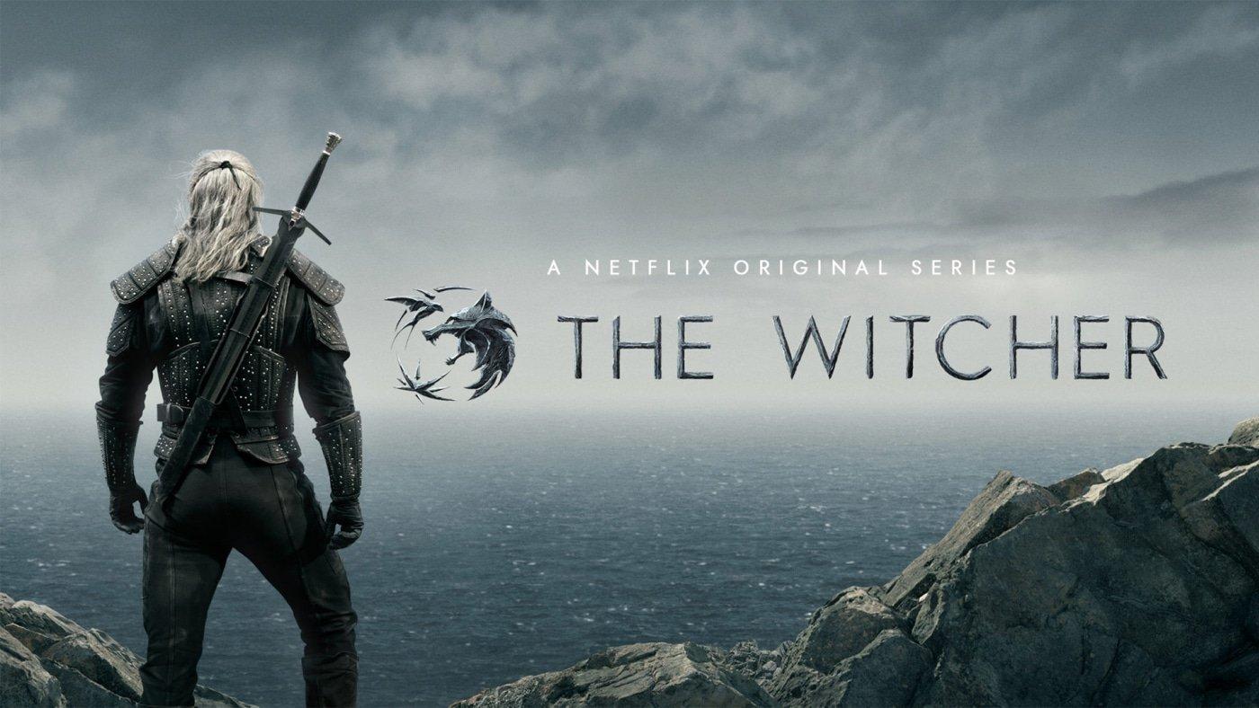 Critique - Série Netflix : The Witcher saison 1