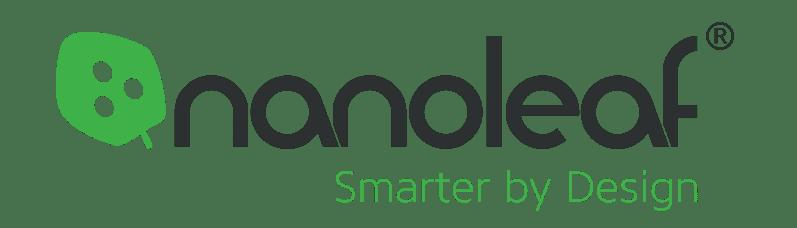 nanoleaf CES 2020 vonguru
