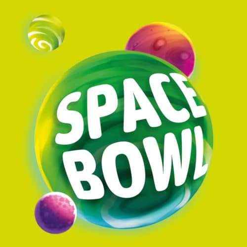 Space Bowl Sit Down