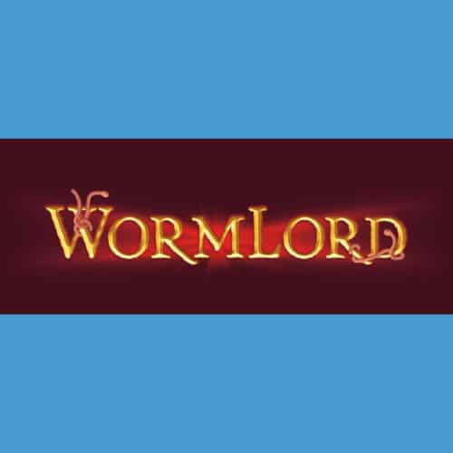 Wormlord Sit Down