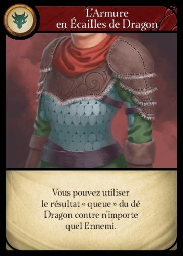 Le Défi de la Reine