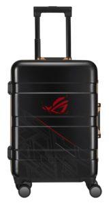 Suitcase Asus Rog