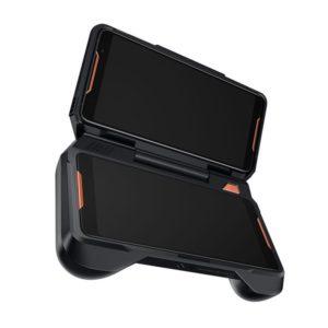 ROG Phone II Asus Twinview Dock II