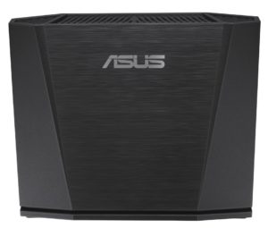 Asus wigig display dock 2