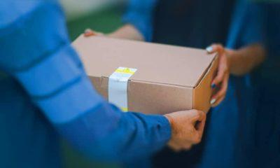 livraisons e-commerce