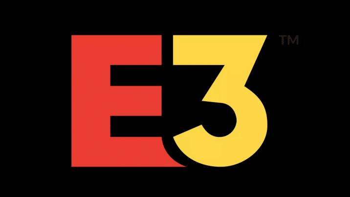 E3 annulée