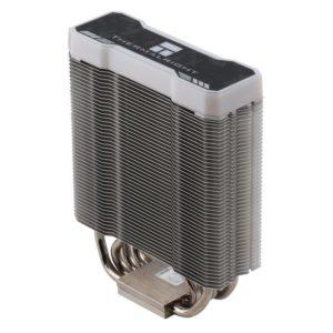 Radiateur du nouveau ventirad de thermalright avec TUF