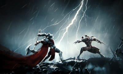 Legends of Runeterra image