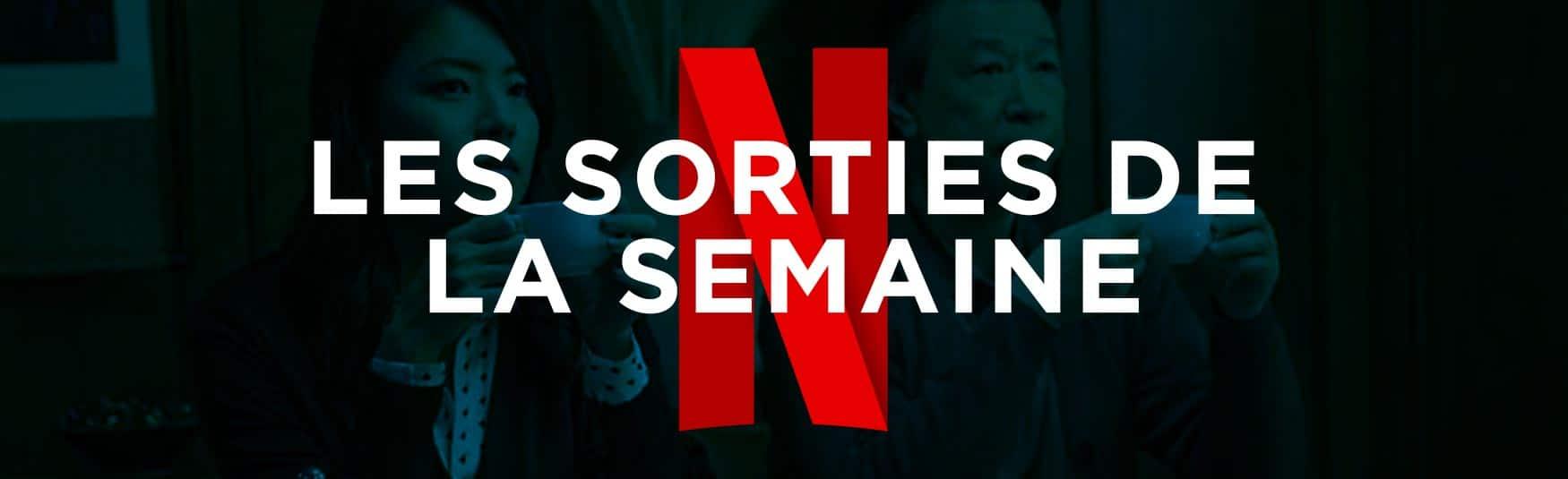 Cover récap Netflix 2 - Tigertail