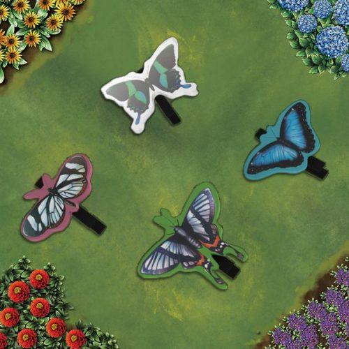 Papillon Kolossal